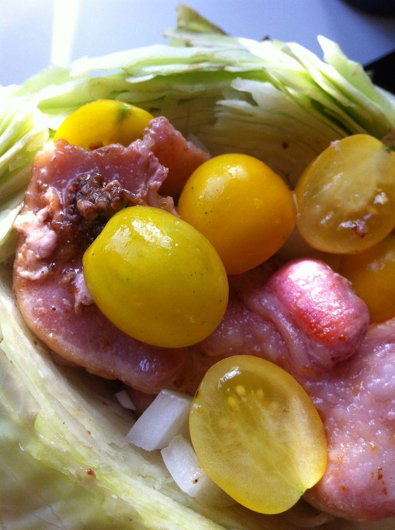 September food and mnpls 2012 014