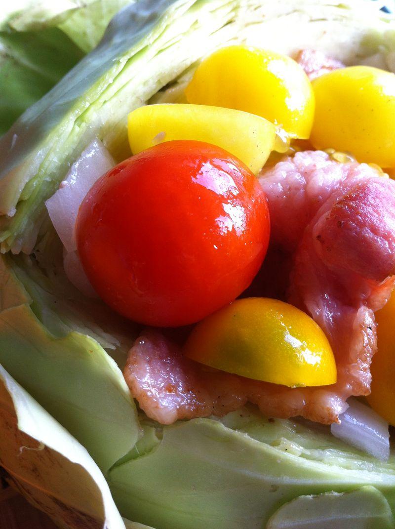September food and mnpls 2012 019