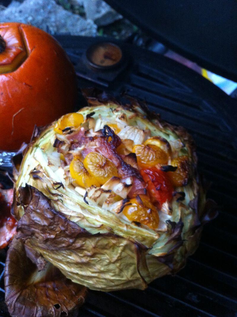 September food and mnpls 2012 037