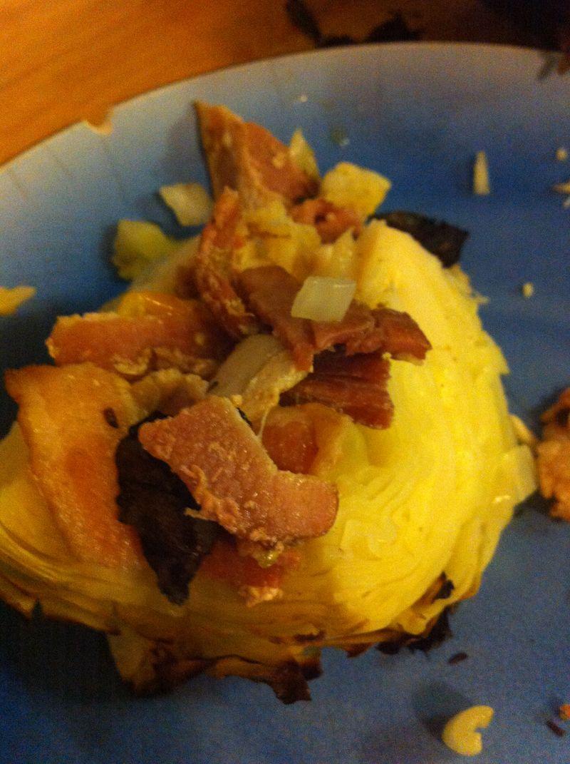 September food and mnpls 2012 054