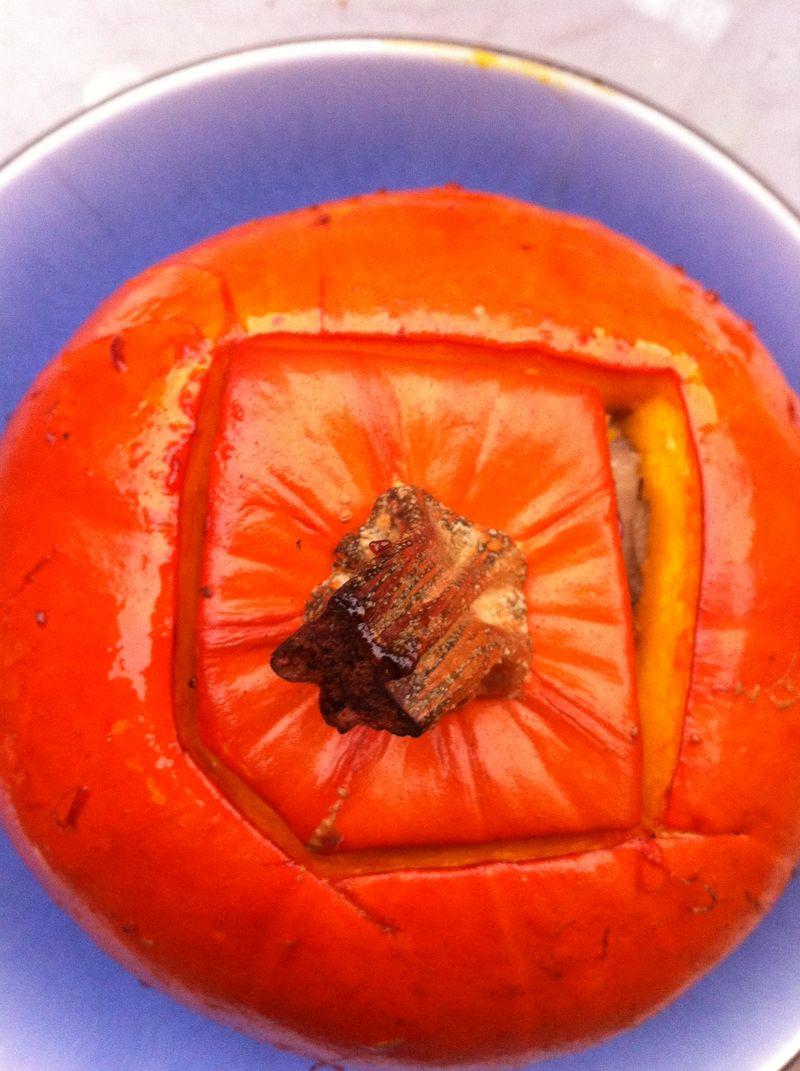 September food and mnpls 2012 045