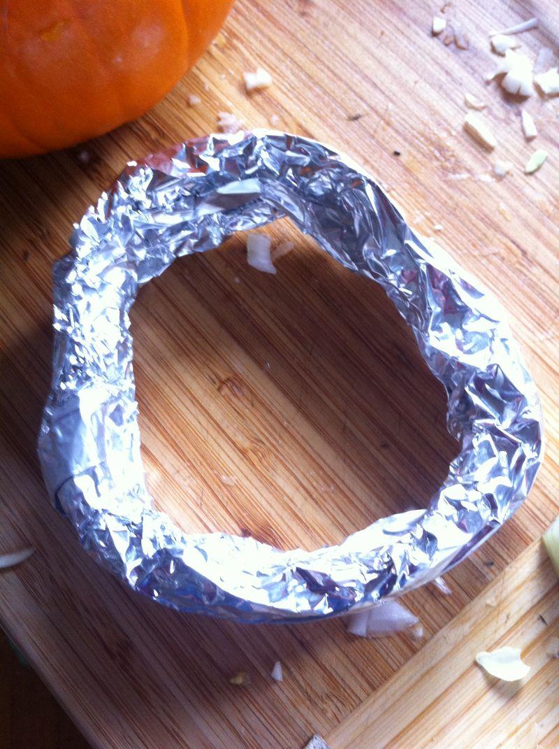 September food and mnpls 2012 031