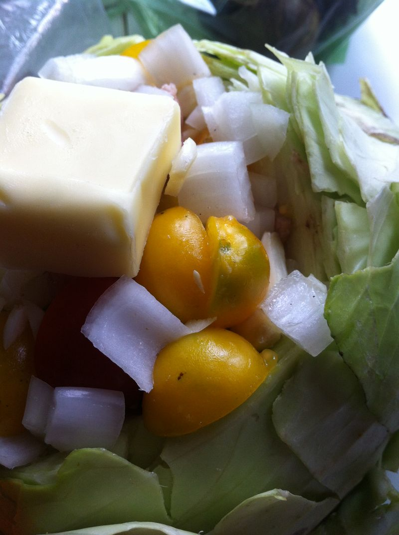 September food and mnpls 2012 029