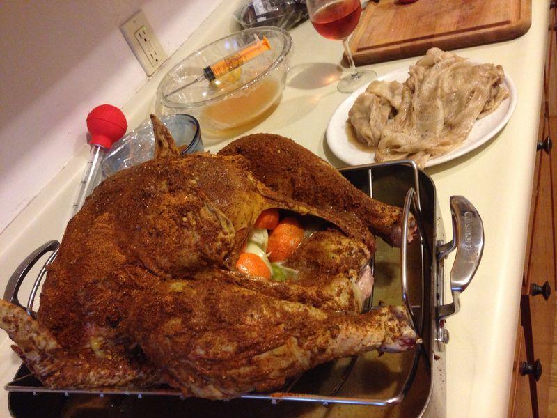 Fall thru thanksgiving 14 620